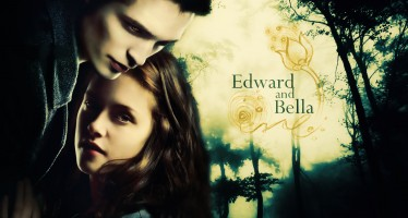 Twilight finale holds firm at number one