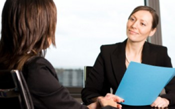 7 Fatal Interviewer Mistakes