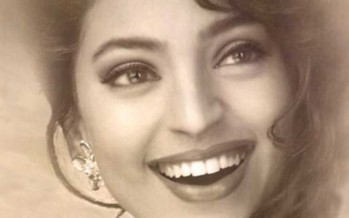 Juhi Chawla's younger sister passes away