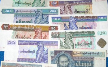 Burma offering flexibility to foreign investors