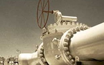 Iran-Afghanistan to build oil pipeline
