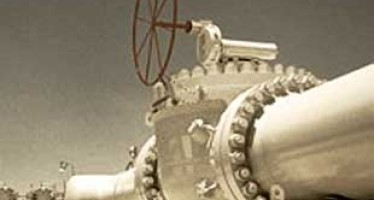 Afghanistan to export gas to Tajikistan