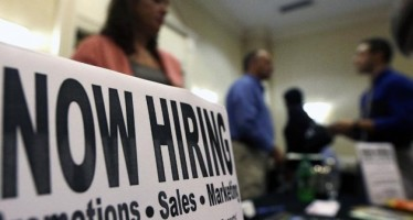 US economy add 171,000 new jobs