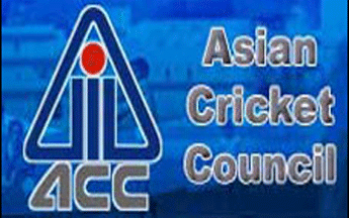 Women to participate in Asian Cricket Council event