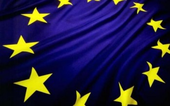 EU lifts sanctions on a number of Iranian companies