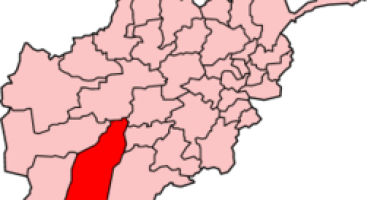 33 schools in Helmand's Garamser district reopen