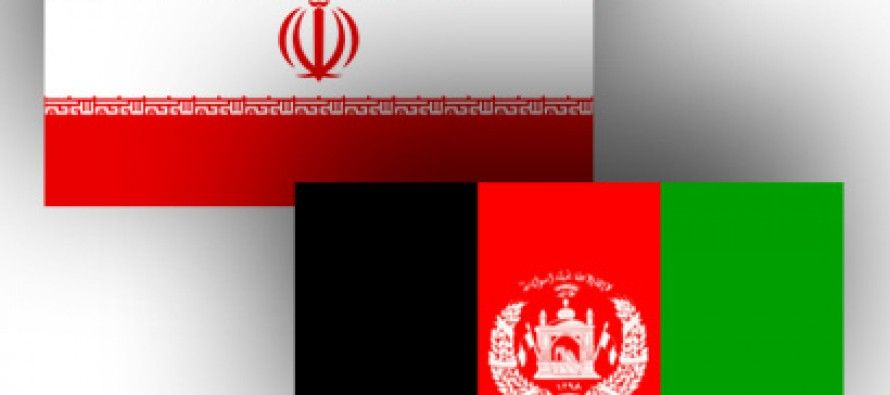 Joint Iran-Afghanistan University to be established soon