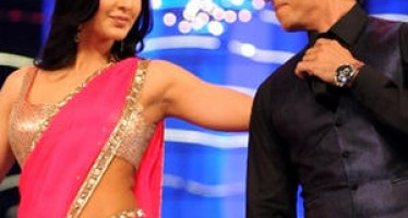 Katrina and SRK the most downloaded celebrities
