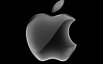 Has Apple lost it?