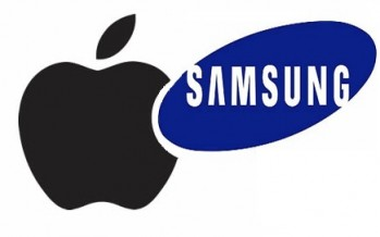 Apple, Samsung return to court to review the patent verdict