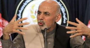 What is impeding the development projects in Kabul?