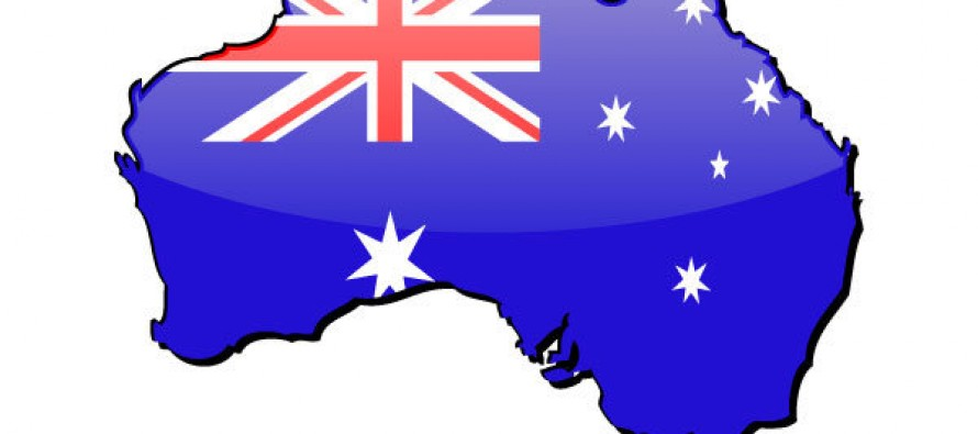 Australia is once again ranked as the happiest nation in the world