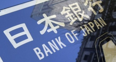 Bank of Japan boosts stimulus to help revive growth