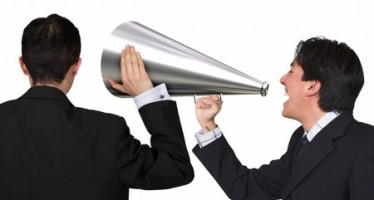 5 ways to be a better communicator