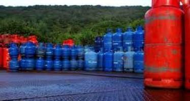 Dozens of liquid gas stores shut down in Herat