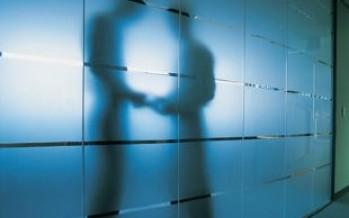 3 men arrested for involvement in Libor probe