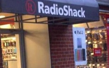 Afghans will be able to shop from RadioShack stores by 2013