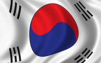 South Korea Eyes Investment Opportunities in Afghanistan