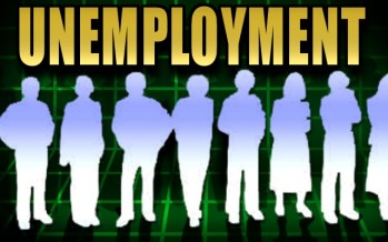 7.5 million Youths unemployed around the world