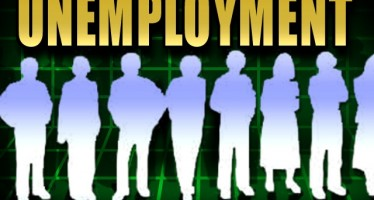 7.5 million Youths unemployed around the world