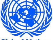 UN Appeals for $606 in Aid for Afghanistan