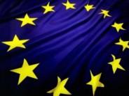 EU Pledges €1.2 billion Over 2021–2025 Period to Afghanistan