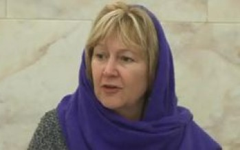 America to spend millions of dollars in various sectors in Balkh