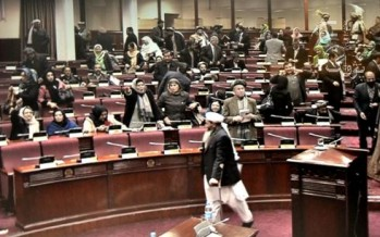 MPs clash over summoning ministers
