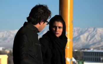 Afghan film wins 2013 Sundance Screenwriting Award
