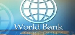 World Bank Approves $380 million in Grants to Cushion Impact of COVID-19 in Afghanistan
