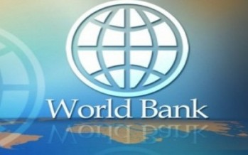 World Bank grants USD 50mn to support Afghanistan Access to Finance Project