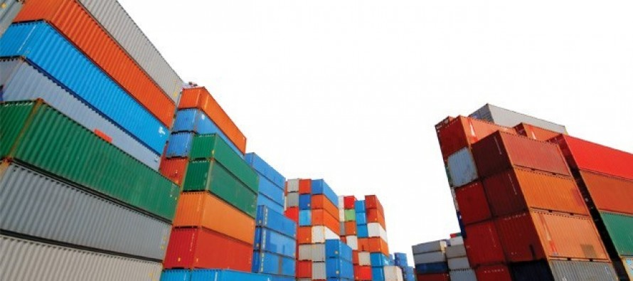 Afghanistan & Iran trade $2.48bn worth of goods in 11 months
