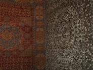 Afghan Carpet Industry Collapses