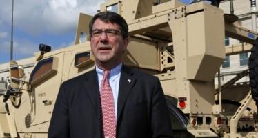 Budget cuts could prove detrimental to Afghan war effort-Pentagon