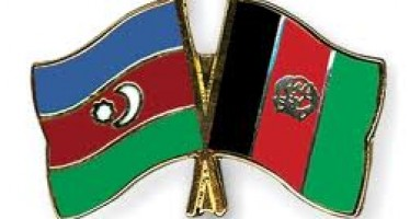 Azerbaijan gives financial help for uplift