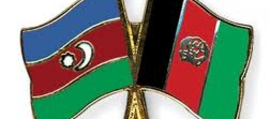 Azerbaijan gives financial help for uplift