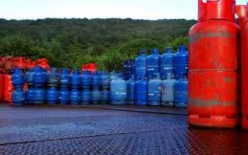 ACCI calls for control of substandard fuel entering Afghanistan