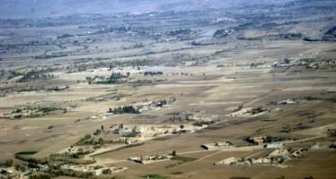 Development projects soon to be undertaken for Qalandar District