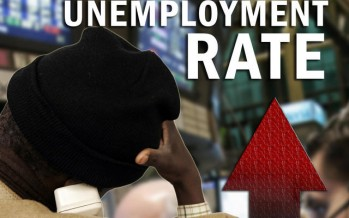 U.N. Agency Warns of Rising Unemployment