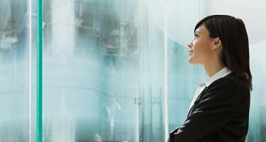 5 tips for women to build executive presence