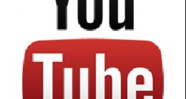 Afghanistan unblocks YouTube