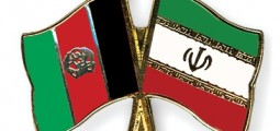 Iran Interested to Expand Energy Cooperation with Afghanistan