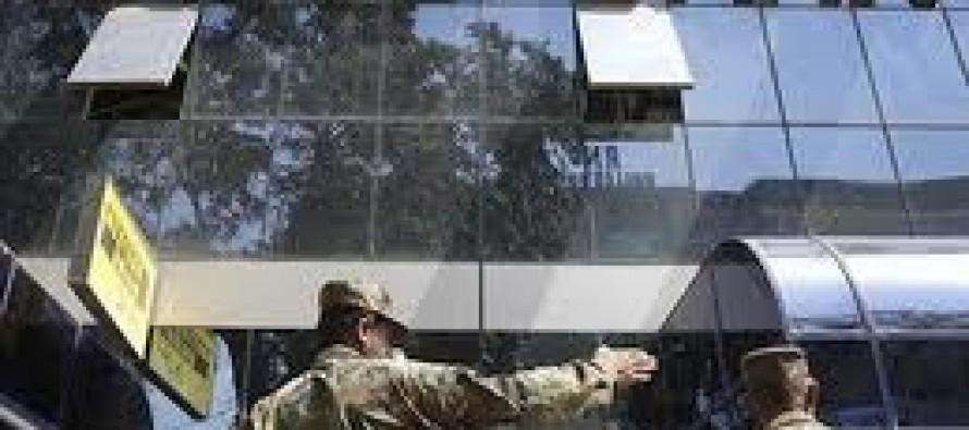 Karzai and Fahim have not paid back their loans- Kabul Bank Tribunal