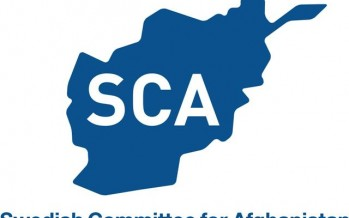 SCA annual report: millions were provided services