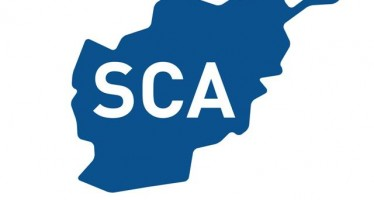 SCA to continue running health services in Wardak and Laghman