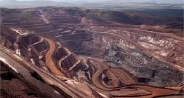 Australia's mining tax revenue falls short of expectations