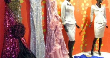Fashion in Kabul comes at a high cost