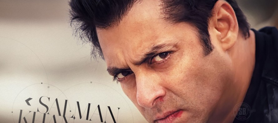 Salman Khan to face homicide trial