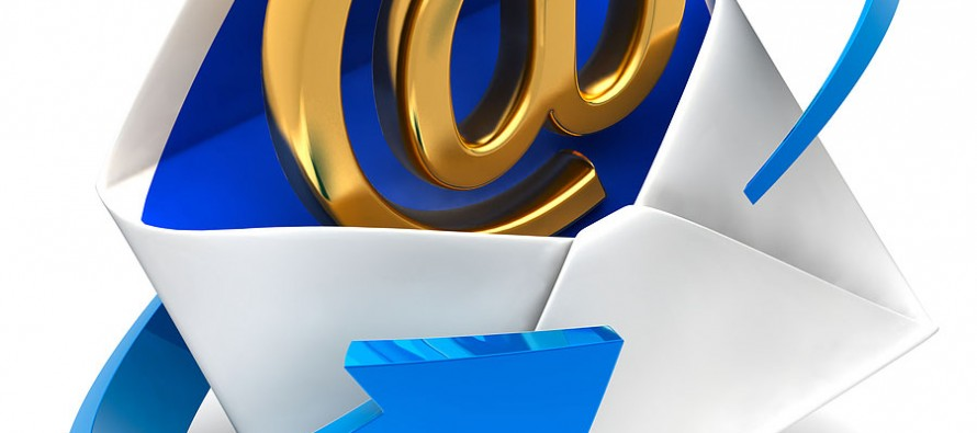 Write E-Mails That People Won't Ignore