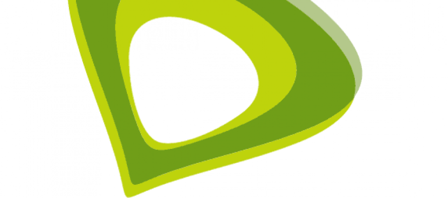 Etisalat to launch the first ever 4G service in Afghanistan